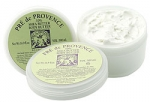 A ++ product...Lavender Shea Body Butter Lotion - Made by Pre De Provence