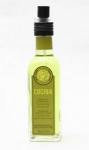 Coriander and Olive Room Spray - Made by Cucina