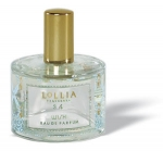 Wish Eau De Parfum - Made by Lollia