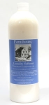 Lavender Fabric Softener - Made by Sweet Grass Farms