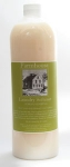 Verbena Fabric Softener - Made by Sweet Grass Farms