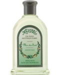 South Seas French Shower Gel by Mistral