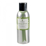 Eucalyptus Room Spray - Made by Thymes