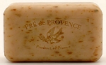 Bar - Rose Petal Soap - Made by Pre De Provence