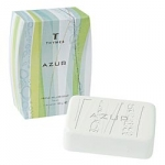AZUR Bar Soap - Made by Thymes