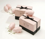 3 Piglets Soaps - Made by Gianna Rose