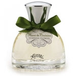 Verbena Eau De Toilette - Made by Mistral