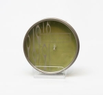 Illume Pineapple Cilantro Travel Candle in Tin