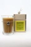 Votivo Covington Pear Candle