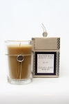 Votivo Clean White Crisp Candle