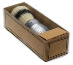 Shave Brush - Made by Pre De Provence