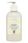 Sleep Soother Body Lotion - Made by V'Tae