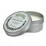 100% Verbena Shea Butter Balm - Made by Mistral