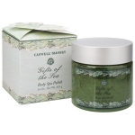 Ocean Body Spa Polish - Made by Caswell Massey