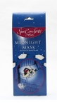 Midnight Mask - Made by Spa Comforts